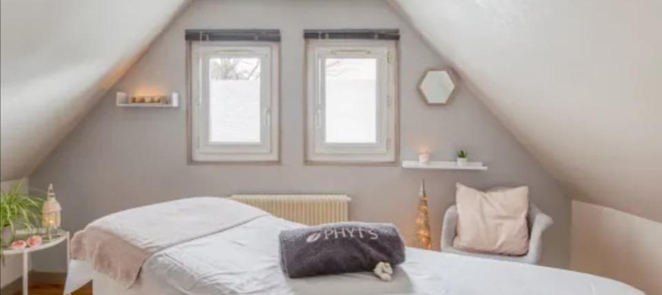 belle o naturel. Black Bedroom Furniture Sets. Home Design Ideas